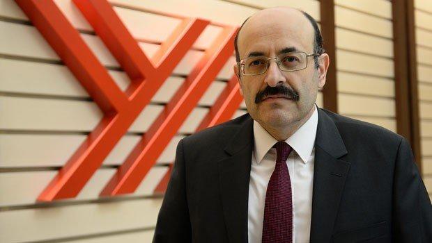 YÖK Başkanı Saraç'tan Formasyon Açıklaması