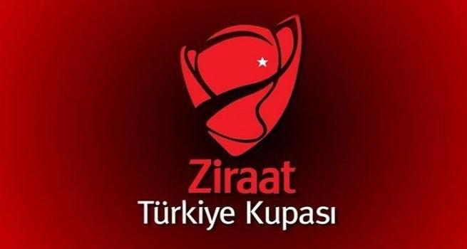 Galatasaray-Dersimspor Maçının İlk Yarı Sonucu