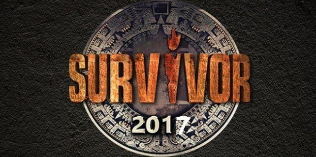 Survivor 2017 izle, Survivor Yeni Bölüm