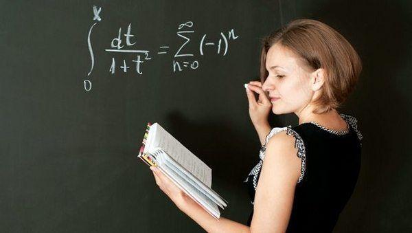 Geçici Öğretmenlik Başvurularında Son Gün