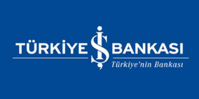 İş Bankası Memur Alımı