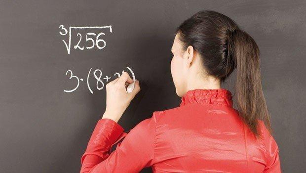 Almanya'da 432 Öğretmene Eğitim