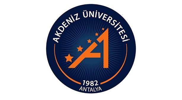 Akdeniz Üniversitesi Yüksek Lisans ve Doktora İlanı 2017-2018