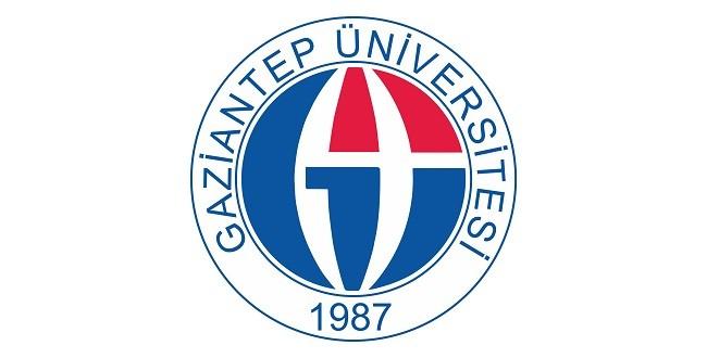 Gaziantep Üniversitesi Yüksek Lisans ve Doktora İlanı 2017-2018