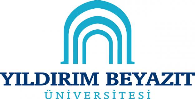 yildirim-beyazit-universitesi