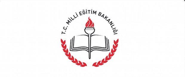 Atama Bekleyen Öğretmenler Hamza Aydoğdu Görüştü