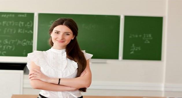 İzmir Ücretli Öğretmenlik Başvuruları 2017