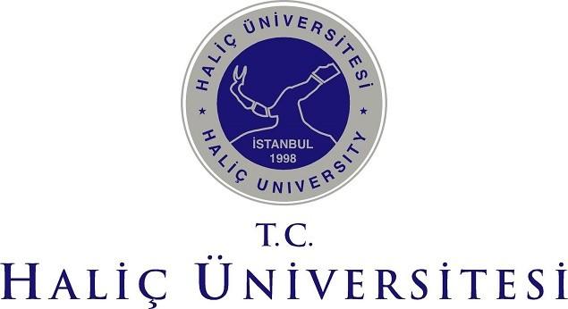 İstanbul Haliç Üniversitesi Bahar Formasyon İlanı 2016-2017