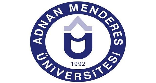 Adnan Menderes Üniversitesi Yüksek Lisans ve Doktora İlanı 2017-2018