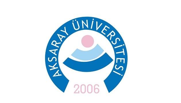 Aksaray Üniversitesi Bahar Formasyon İlanı 2016-2017