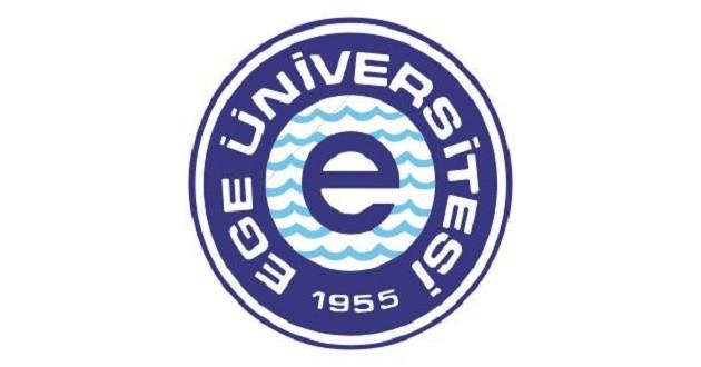 Ege Üniversitesi Bahar Formasyon İlanı 2016-2017