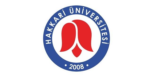 Hakkari Üniversitesi Formasyon İlanı 2016-2017