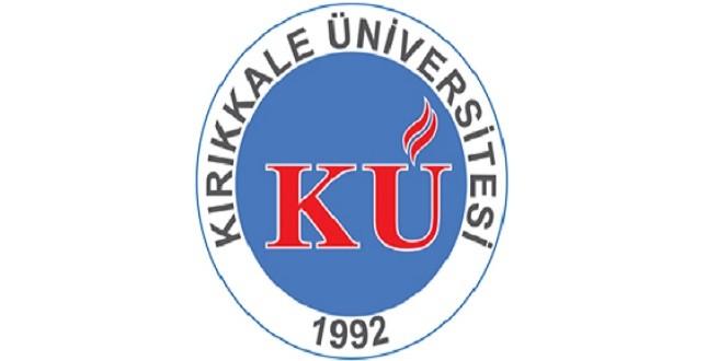 Kırıkkale Üniversitesi 3.Sınıflar Bahar Formasyon İlanı