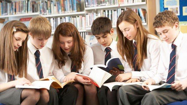 MEB Öğrencileri Türk Edebiyatına Teşvik Ediliyor