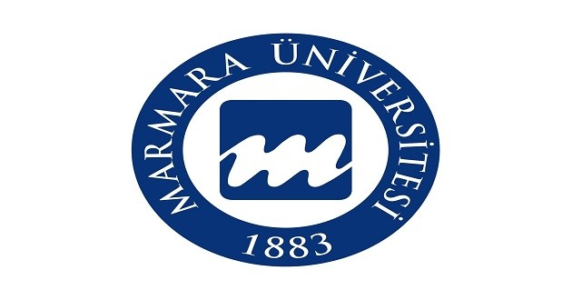 Marmara Üniversitesi Yüksek Lisans ve Doktora İlanı 2017 Güz