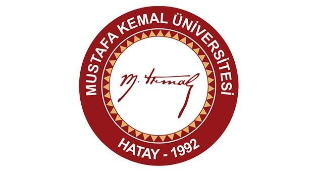 Mustafa Kemal Üniversitesi Formasyon Duyurusunu Yaptı