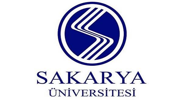 Sakarya Üniversitesi Yüksek Lisans ve Doktora İlanı 2017-2018