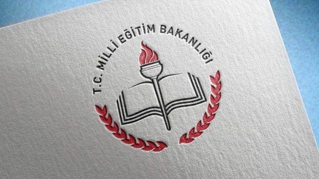 Etüt Eğitim Merkezleri Hakkında Bakanlık Açıklaması