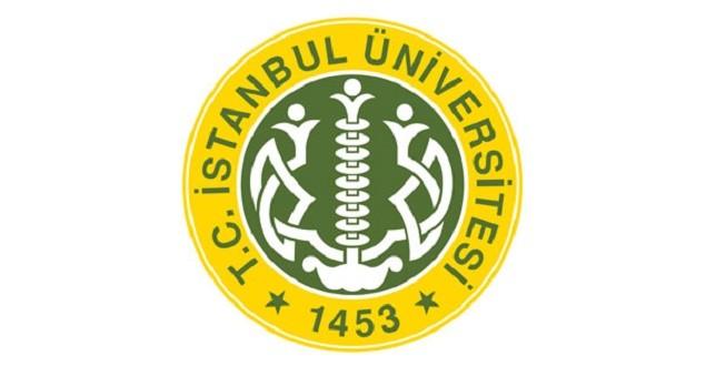 İstanbul Üniversitesi Yüksek Lisans ve Doktora İlanı 2017