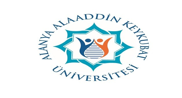 Alanya Alaaddin Keykubat Üniversitesi Formasyon Duyurusunu Yaptı