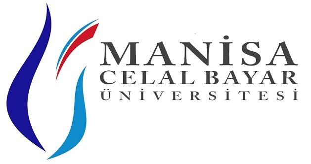 Celal Bayar Üniversitesi Yüksek Lisans ve Doktora İlanı 2017-2018