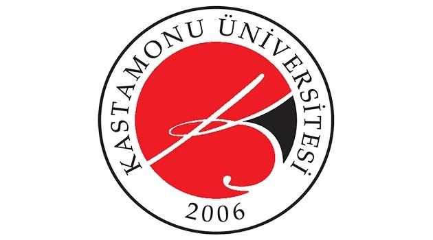 Kastamonu Üniversitesi Bahar Formasyon İlanı 2016-2017