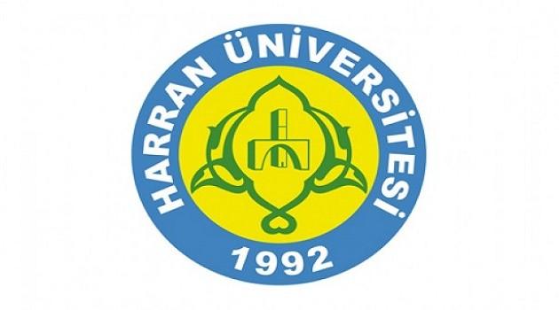 Harran Üniversitesi Formasyon Duyurusunu Yaptı