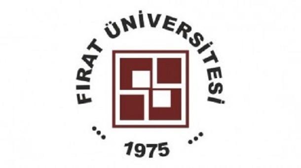 Fırat Üniversitesi Yüksek Lisans ve Doktora İlanı 2017-2018