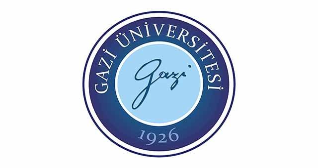 Gazi Üniversitesi Formasyon Duyurusunu Yaptı