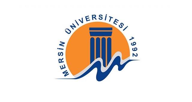Mersin Üniversitesi Formasyon Duyurusunu Yaptı