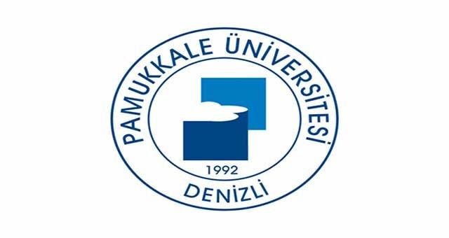 Pamukkale Üniversitesi Yüksek Lisans ve Doktora İlanı 2017-2018