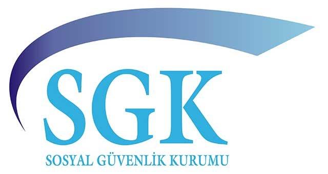 SGK 400 Sözleşmeli Personel Alım Başvuruları Başladı