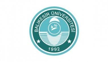 Balıkesir Üniversitesi Yüksek Lisans ve Doktora İlanı 2017-2018