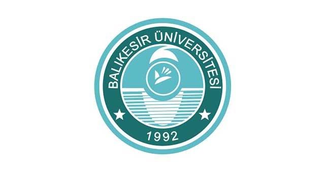 Balıkesir Üniversitesi Formasyon Duyurusunu Yaptı