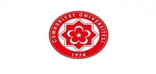 Cumhuriyet Üniversitesi Yaz Formasyon İlanı 2017
