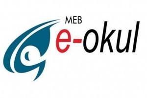 e-Okul Not Öğrenme Bölümü Öğrenci Girişine Kapatıldı