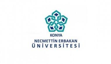 Necmettin Erbakan Üniversitesi Güz Formasyon İlanı 2017
