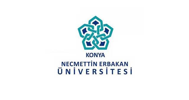Necmettin Erbakan Üniversitesi Ek Formasyon Duyurusunu Yaptı