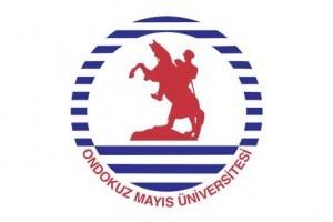 Ondokuz Mayıs Üniversitesi Yaz Formasyon İlanı 2017