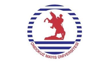 Ondokuz Mayıs Üniversitesi Yedek ve Ek Formasyon Başvurusu