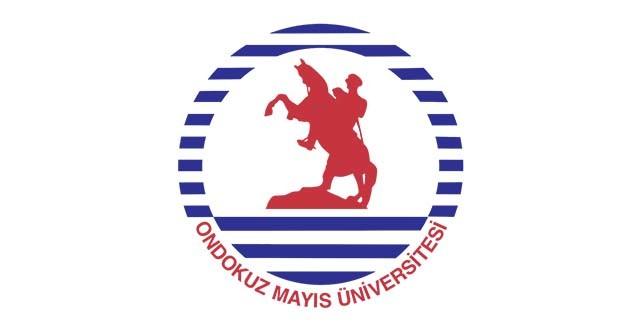 Ondokuz Mayıs Üniversitesi Formasyon Duyurusunu Yaptı