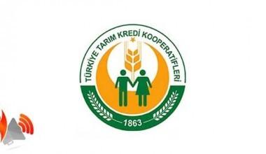 Tarım Kredi Kooperatifleri 500 Personel Alım Duyurusu