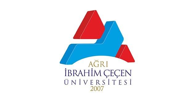 Ağrı İbrahim Çeçen Üniversitesi Yüksek Lisans ve Doktora İlanı 2017-2018