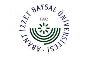Abant İzzet Baysal Üniversitesi Formasyon Duyurusunu Yaptı