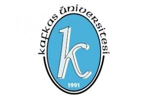 Kafkas Üniversitesi Formasyon Duyurusunu Yaptı