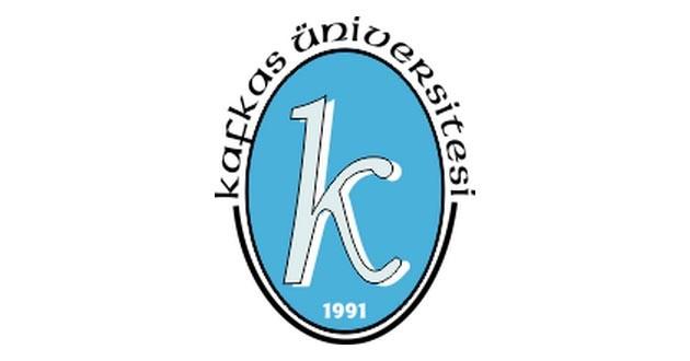 Kafkas Üniversitesi Yüksek Lisans ve Doktora İlanı 2017-2018