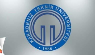 Karadeniz Teknik Üniversitesi Formasyon Duyurusunu Yaptı