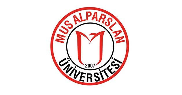 Muş Alparslan Üniversitesi Yüksek Lisans ve Doktora İlanı 2017-2018
