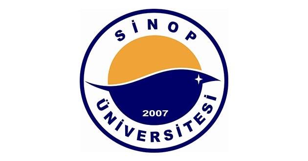 Sinop Üniversitesi Formasyon İlanı 2017