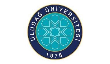 Uludağ Üniversitesi Yüksek Lisans ve Doktora Başvurularında Son Gün